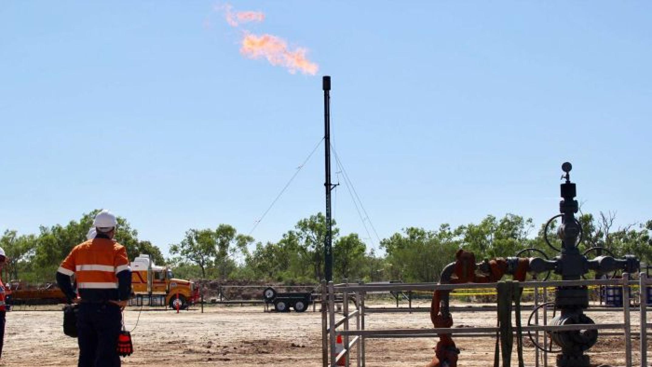 as-hydraulic-fracturing-gears-up-in-the-outback,-scientists-are-monitoring-potential-earthquakes