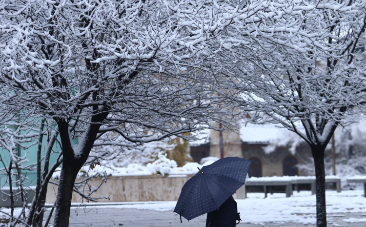 rain-is-expected-in-the-coming-days,-but-also-temperatures-up-to-13-degrees