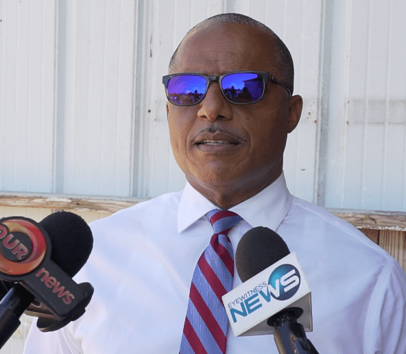 dames:-time-for-bahamians-to-see-who-sexual-offenders-are-and-where-they-live