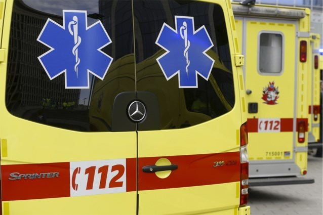 family-of-four-caught-by-co-intoxication-in-schaerbeek