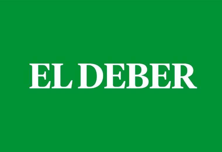 deudores-y-acreedores-financieros