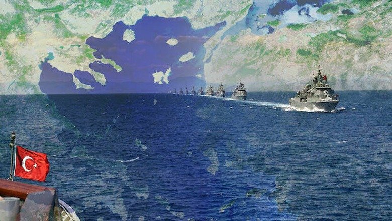 warns-ankara-after-enlargement-&-amp;-euml;-ionian-sea-with-12-miles:-&-amp;-lsquo;-will-not-&-amp;-euml;-let-&-amp;-euml;-greece-&-amp;-euml;-great-&-amp;-rsquo;