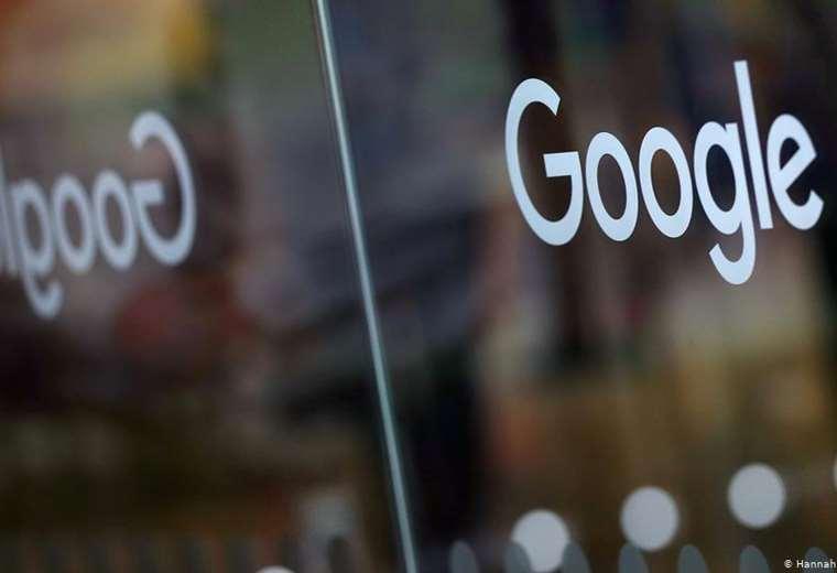 google-acuerda-con-los-editores-de-prensa-en-francia-remunerar-sus-contenidos