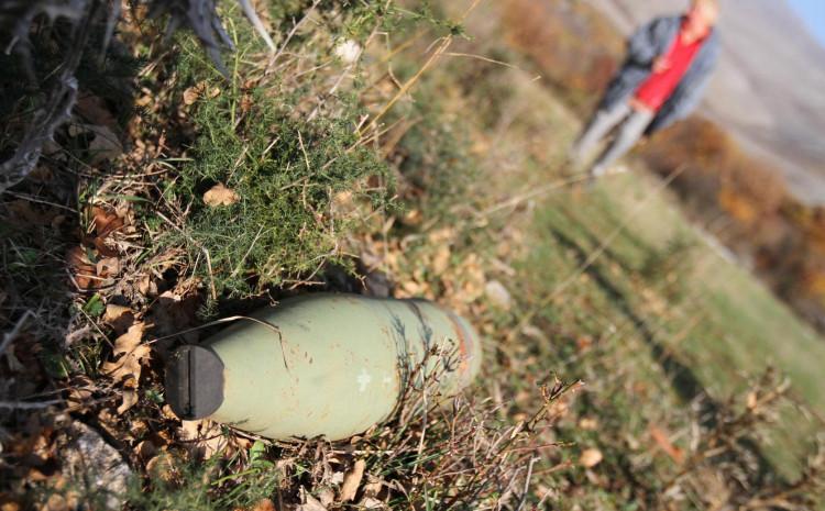 a-world-war-i-grenade-kills-a-64-year-old-man-in-slovenia
