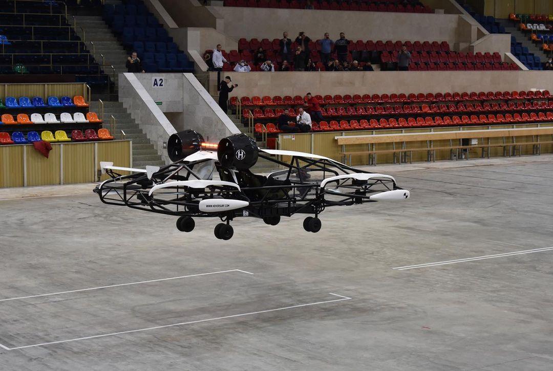 В-Москве-тестируют-летающее-такси,-способное-преодолевать-до-100-км