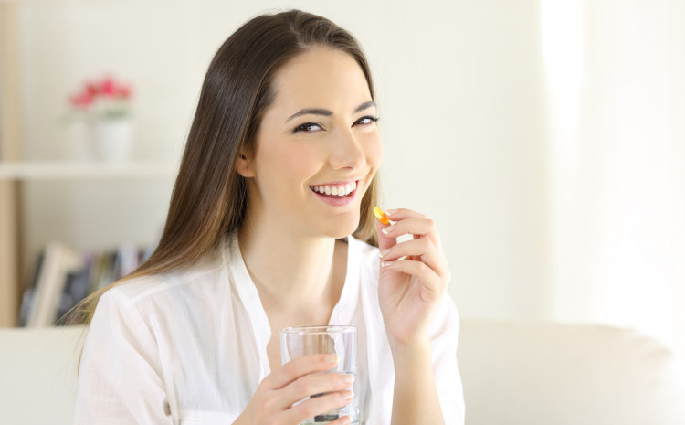 probiotici-cuvaju-zdravlje-jetre