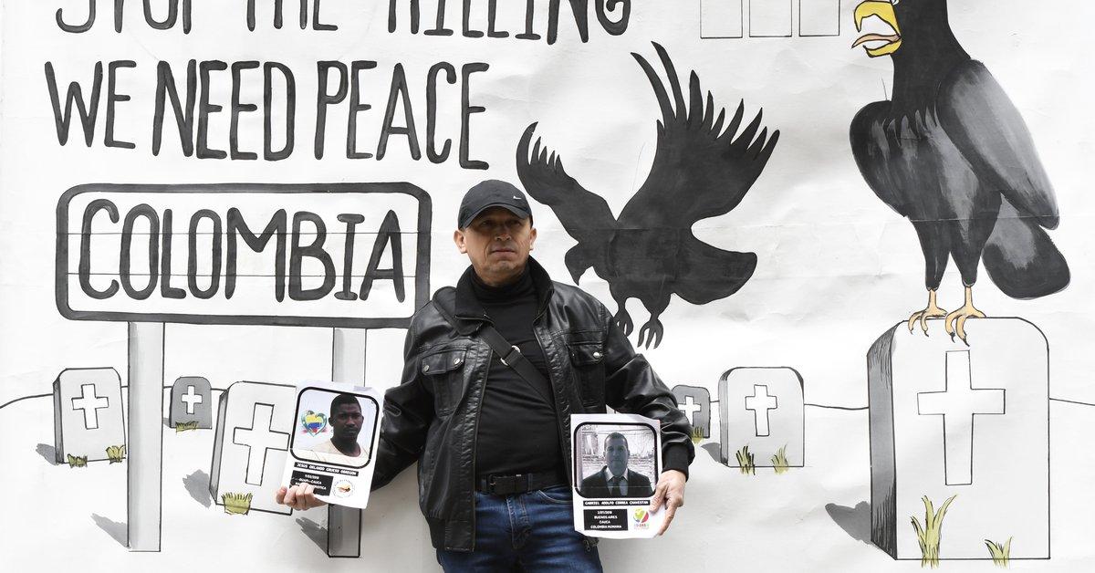 ivan-cepeda,-con-el-movimiento-defendamos-la-paz,-envian-carta-a-joe-biden-para-que-apoyen-el-proceso-de-paz