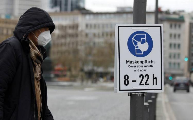 njemacka-biljezi-sedmodnevni-pad-stope-zaraze-koronavirusom