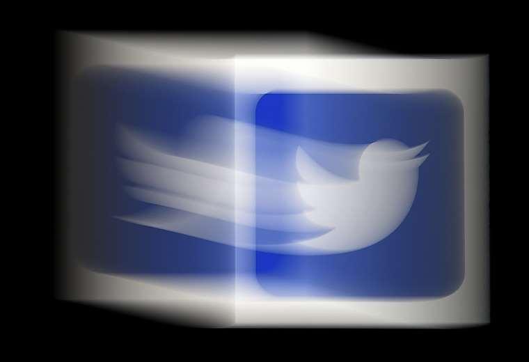 twitter-bloquea-cuenta-de-embajada-china-en-estados-unidos-tras-tuit-sobre-mujeres-uigures