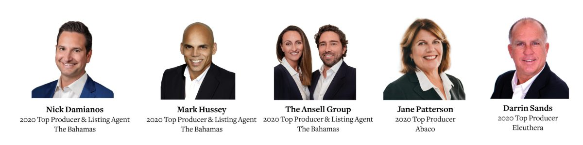 damianos-sotheby's-international-realty-announces-top-producers-and-listing-agents-for-2020