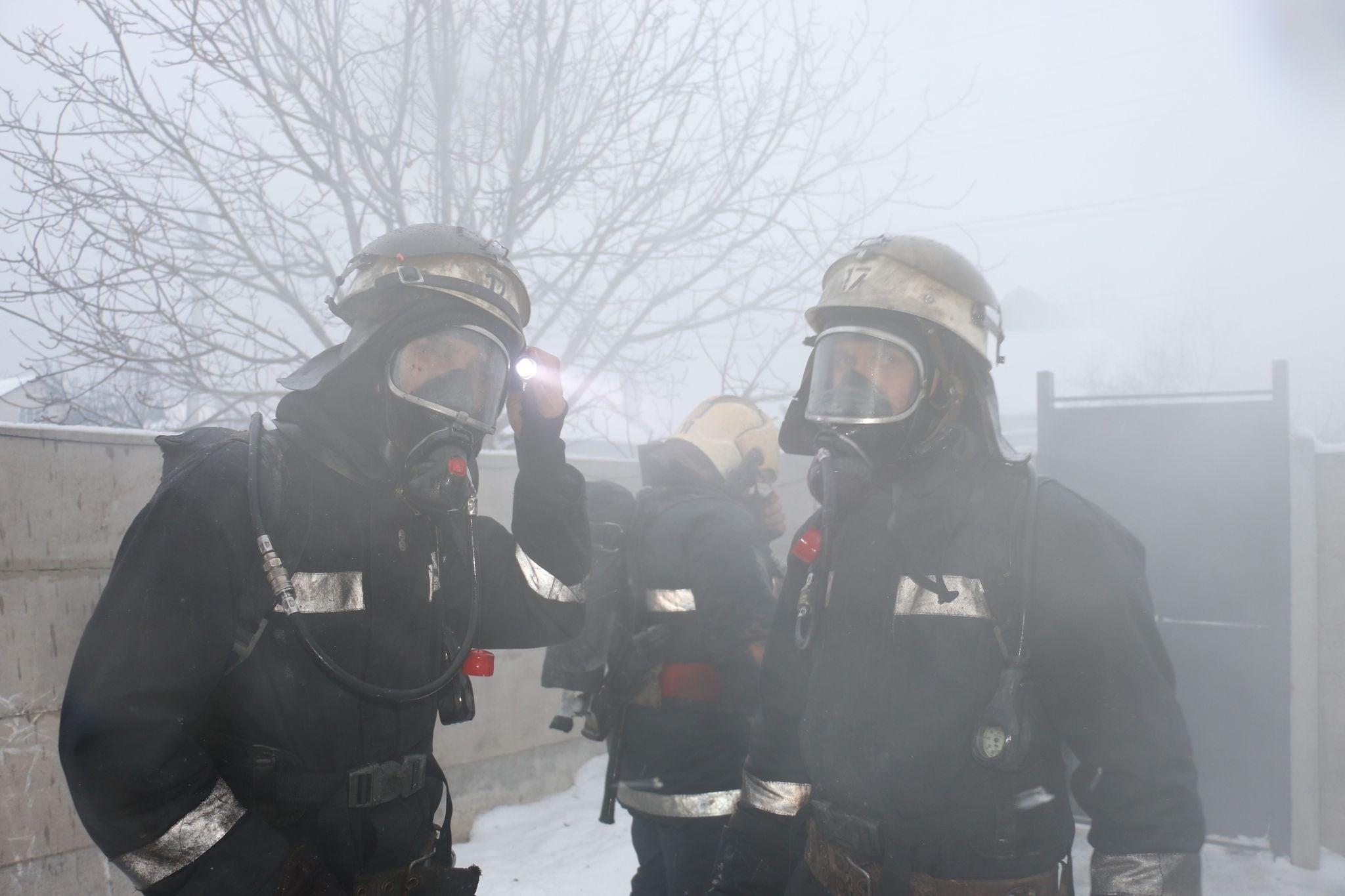В-Харькове-в-доме-престарелых-при-пожаре-погибли-15-человек.-Власти-заявили,-что-он-работал-незаконно