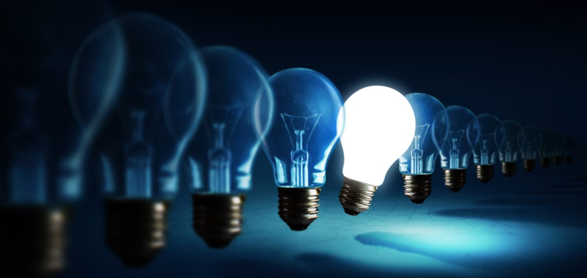 "bpl-""ramps-up""-transmission-improvement-efforts-on-abaco"