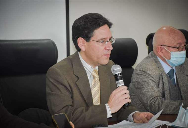 tse-ratifica-subnacionales-para-el-7-de-marzo-y-presenta-acuerdo-con-la-ops-para-aplicar-medidas-de-bioseguridad