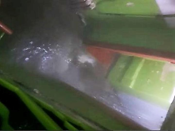 В-Могилеве-и-Бобруйске-рванули-трубы-отопления-в-многоквартирных-домах