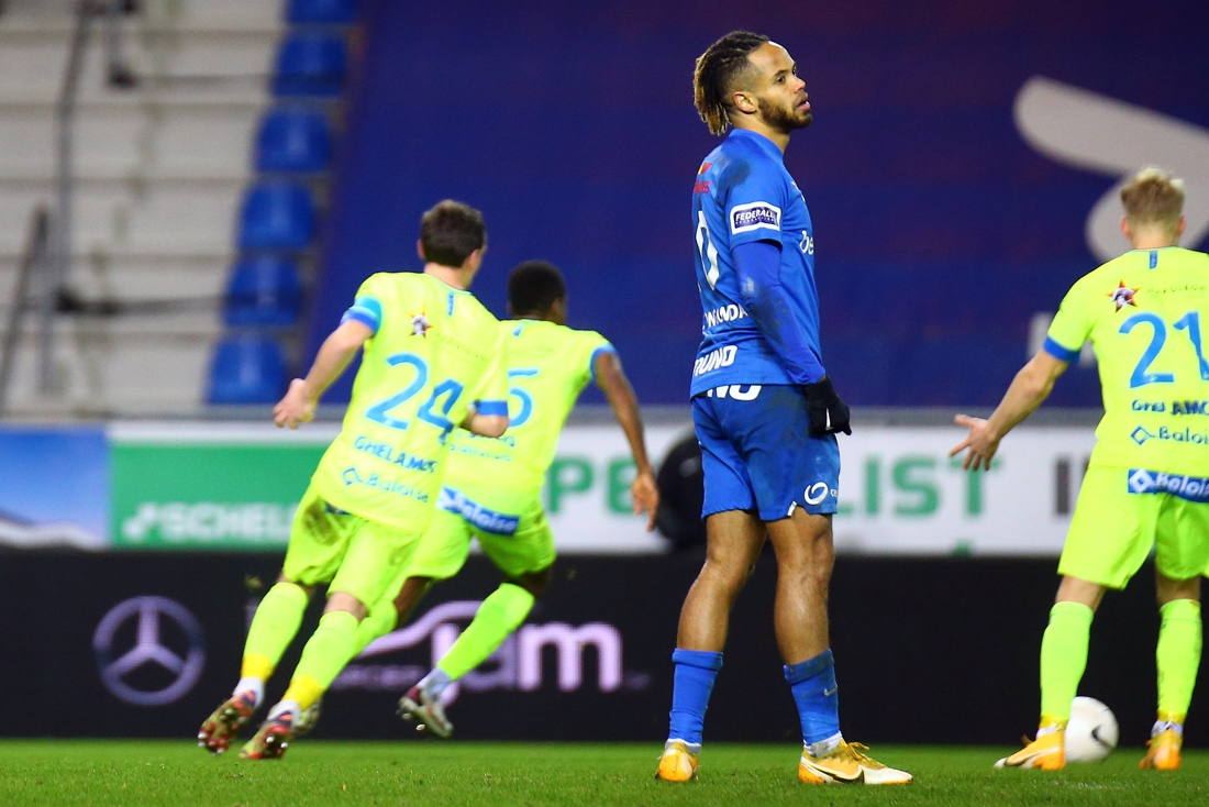 genk-survives-80-minutes-with-ten-men-against-aa-gent-(and-could-actually-have-won)