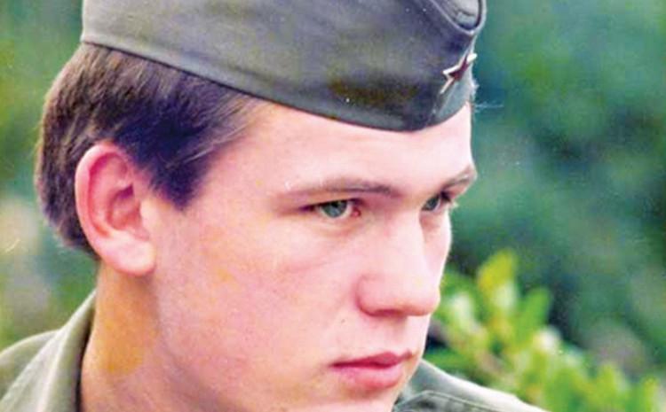 remembrance-of-srdjan-aleksic:-he-died-performing-a-human-duty