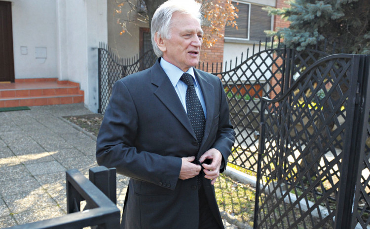 in-february,-general-perisic-is-charged-with-espionage