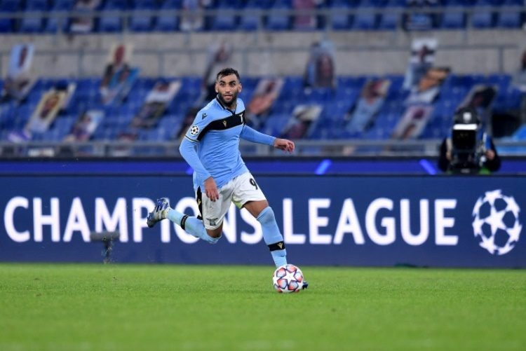 fares-participates-with-lazio-after-a-long-absence