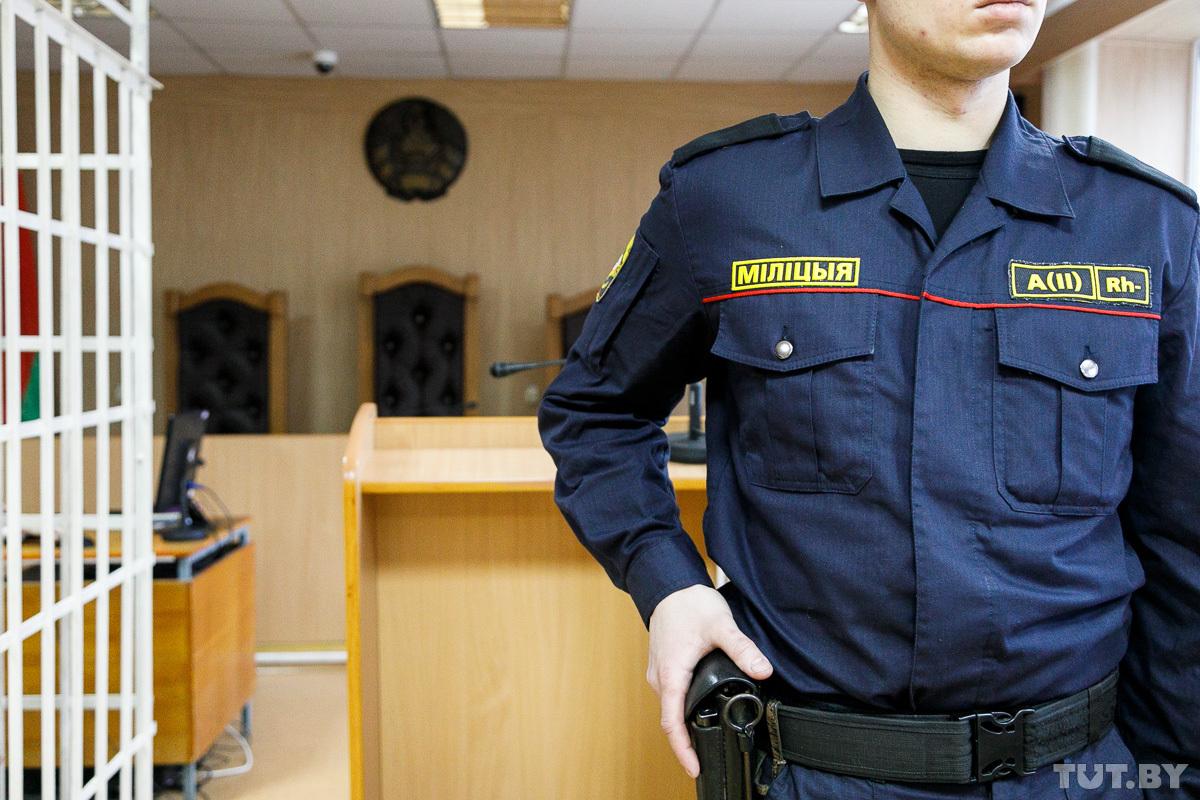 Два-жителя-Новополоцка-получили-по-два-года-«химии»-за-участие-в-августовских-протестах