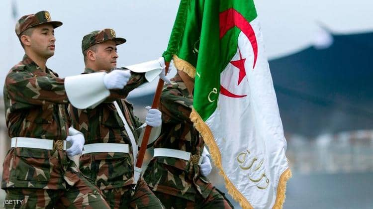 the-third-arab-algerian-army-is-among-the-most-powerful-armies-in-the-world-for-2020