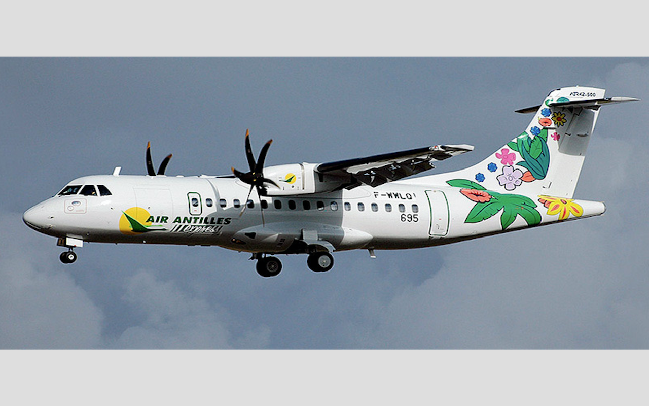 air-antilles-pulls-out-of-ec-run-after-two-months
