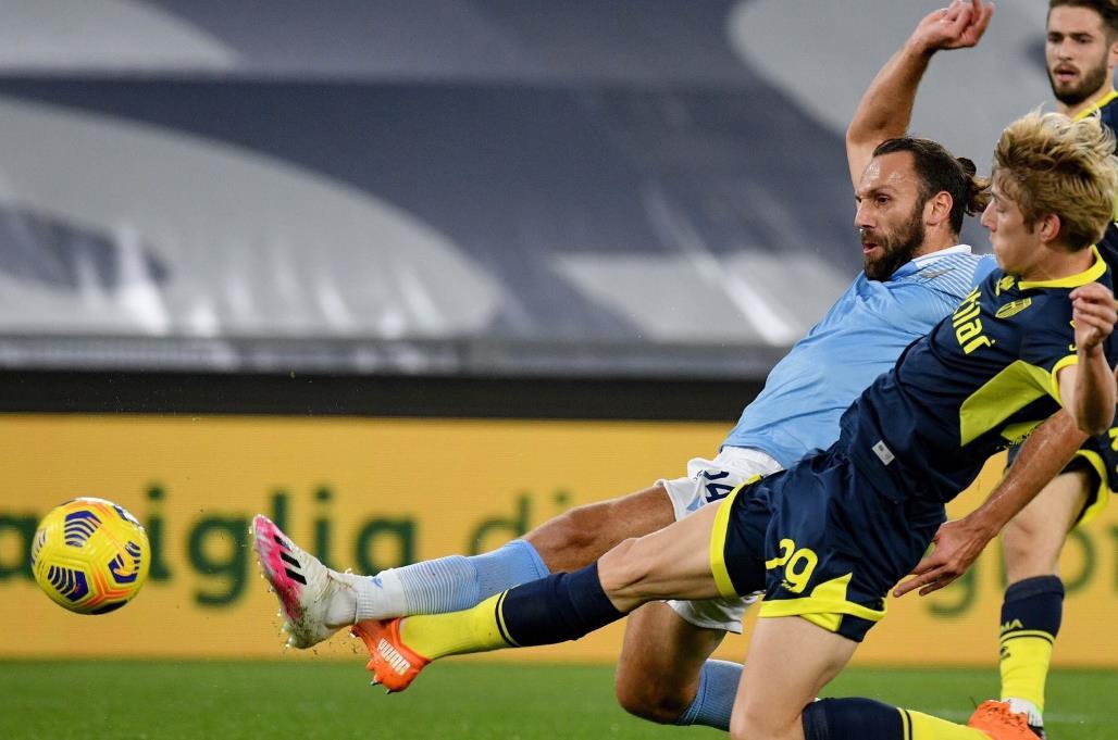 italian-cup-&-amp;-euml;-/-first-goal-&-amp;-euml;-n-&-amp;-euml;-italy,-vedat-muriqi-qualifies-lazio-n-&-amp;-euml;-&-amp;-ccedil;-erekfinale