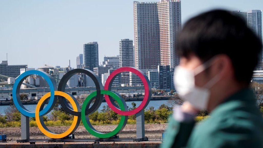"""اليابان-تُفكر-في-إلغاء-""""أولمبياد-طوكيو"""" !"""
