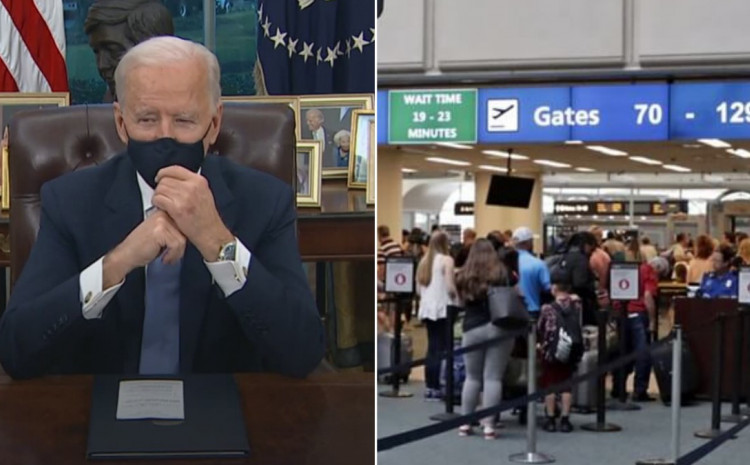 all-passengers-flying-to-the-us-must-be-tested-and-quarantined