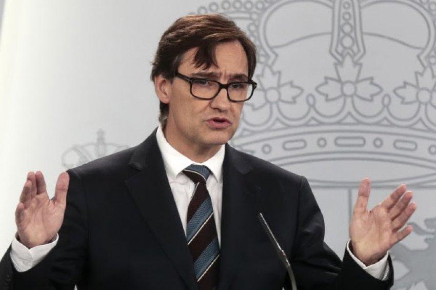 spanja-rekord-me-raste-të-reja,-ministri-i-shëndetësisë-do-japë-dorëheqjen…
