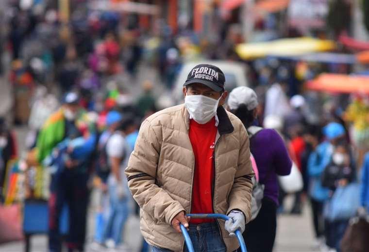 bolivia-lamenta-54-fallecidos-por-covid-19,-la-peor-cifra-del-2021