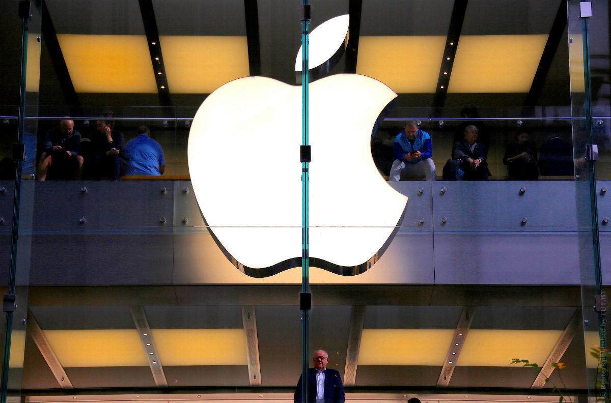 bloomberg:-apple-выпустит-новое-носимое-устройство-в-2022-году