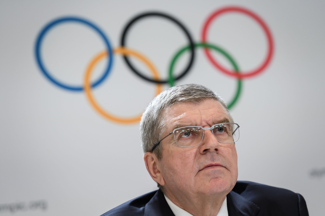 are-the-olympic-games-canceled?-ominous-report-from-the-times-is-causing-turmoil-in-japan-and-at-ioc