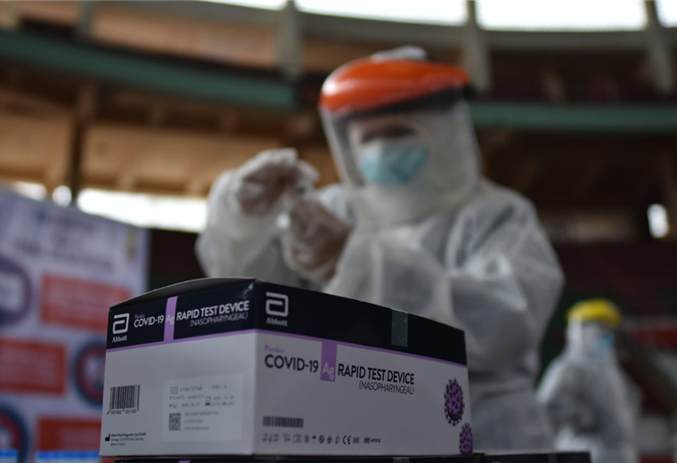 santa-cruz-reporta-1.197-nuevos-positivos-de-covid-19-y-se-acerca-al-pico-mas-alto-de-la-pandemia-registrado-en-julio