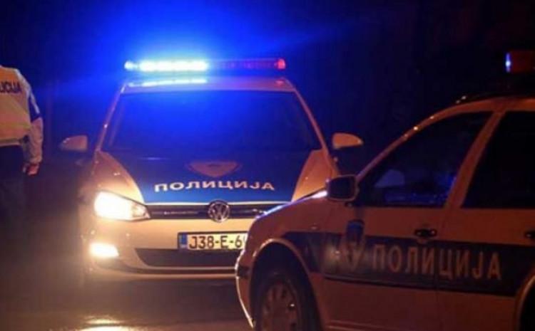 the-driver-was-killed-near-prnjavor