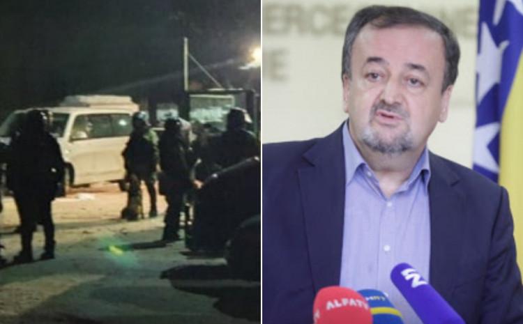 zatrazena-hitna-sjednica-skupstine-ks-zbog-migrantske-krize