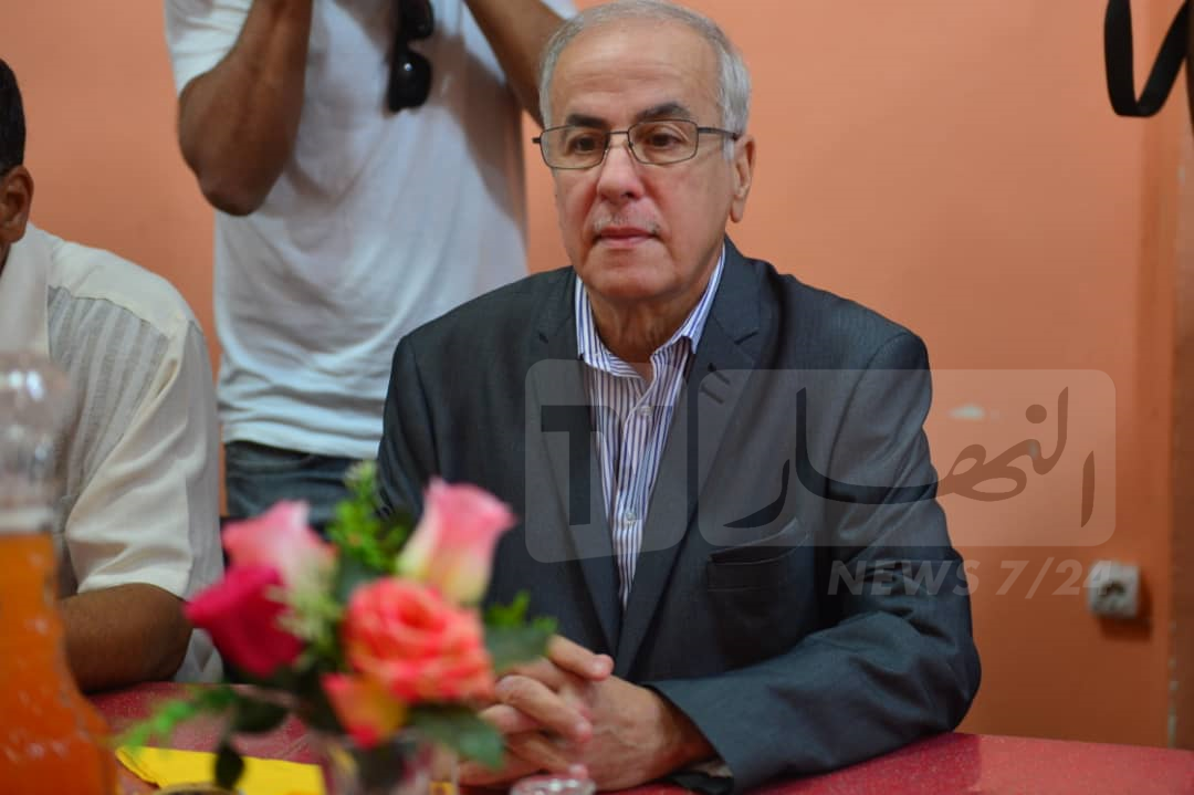 karim-younes:-bureaucracy-must-be-combated-and-not-exceeded