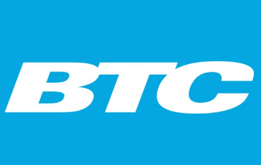 btc-unions-reject-company's-early-retirement-program-offer
