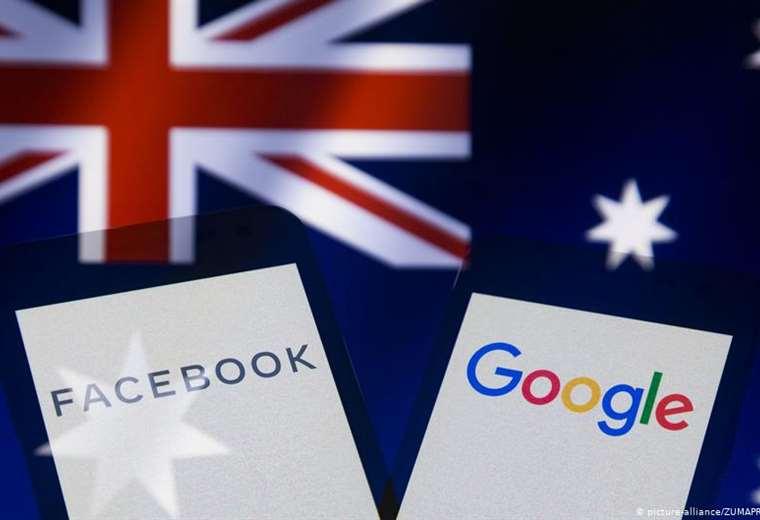 google-amenaza-con-bloquear-motores-de-busqueda-en-australia