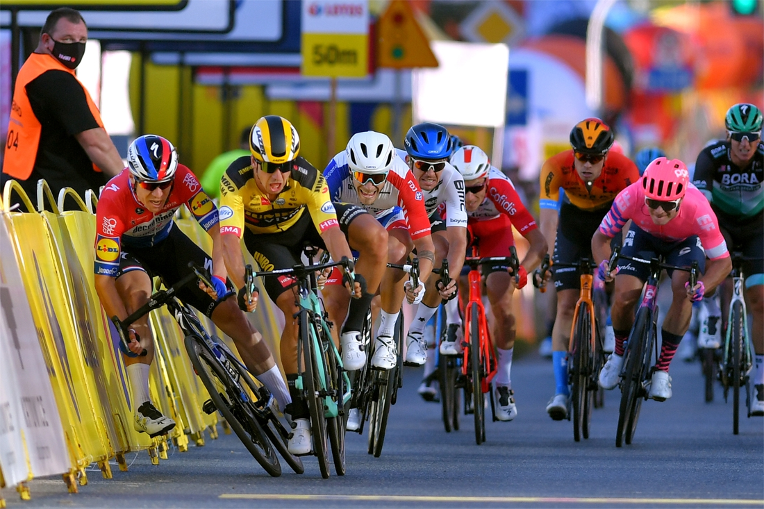 """no-tour-or-giro-for-dylan-groenewegen,-who-makes-a-comeback-in-hungary:-""""i-feel-very-bad-about-what-happened"""""""