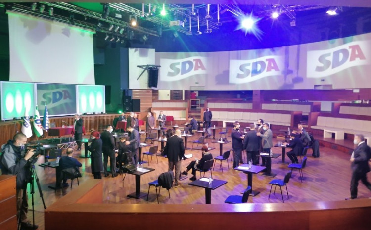 the-session-of-the-sda-presidency-has-begun