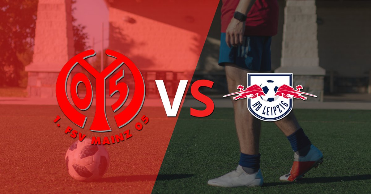 on-date-18-mainz-and-rb-leipzig-will-face
