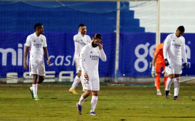 big-problems-for-real,-without-half-the-team-in-alaves