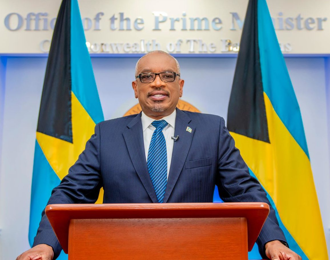 pm:-govt.-committed-to-establishing-the-bahamas-as-leading-regional-adr-center