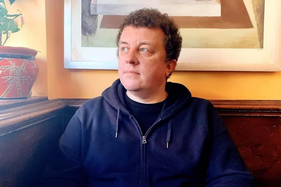 Журналисту-и-медиаменеджеру-Андрею-Александрову-предъявили-обвинение