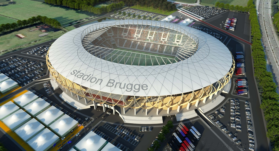 good-news-for-club-brugge:-council-of-state-gives-favorable-advice-on-stadium-file