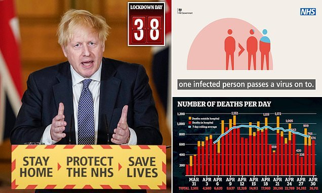 britania-drejt-bllokimit-total,-johnson-ngre-alarmin:-virusi-mutant-kent-është-më-vdekjeprurës…