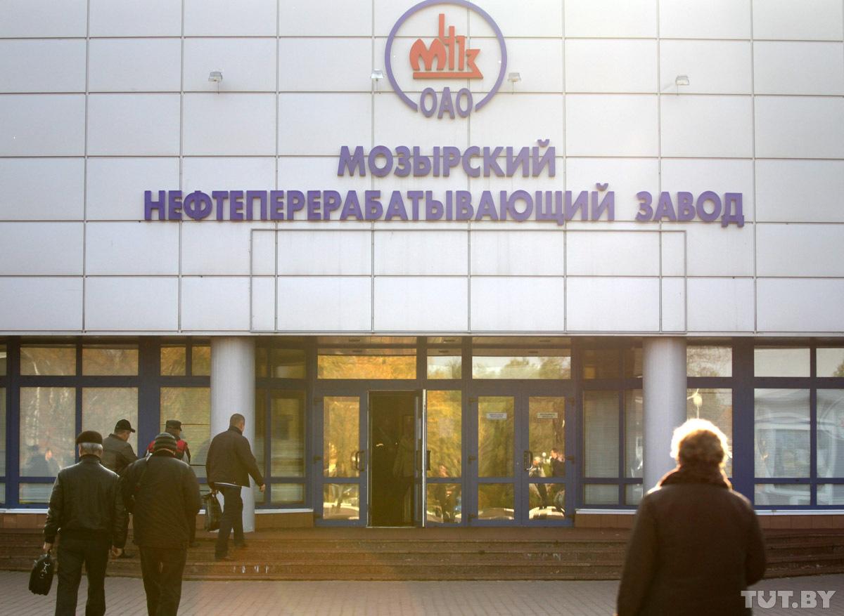 Россия-начала-выплачивать-Беларуси-компенсацию-за-поставленную-«грязную-нефть»