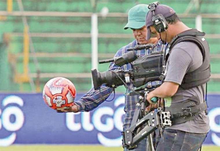 fbf-exhorta-a-que-sports-tv-right-responda-hasta-el-miercoles-sobre-el-uso-del-derecho-preferente-por-los-derechos-de-tv