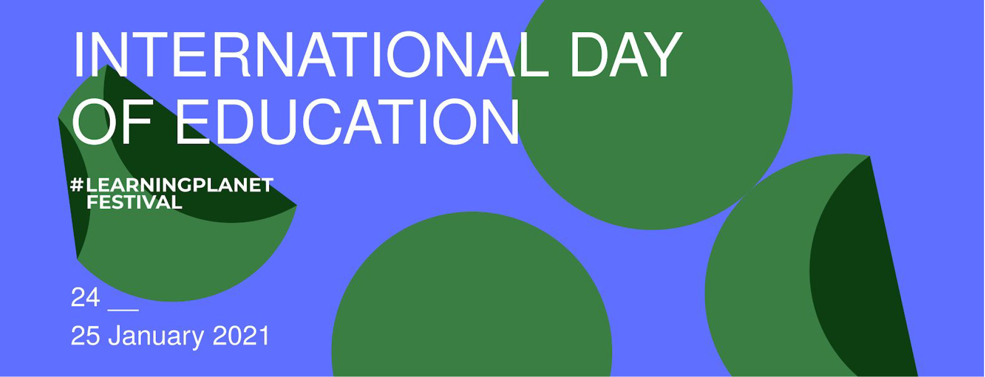 cri,-unesco-and-+150-partners-to-host-a-global-online-festival-for-international-day-of-education