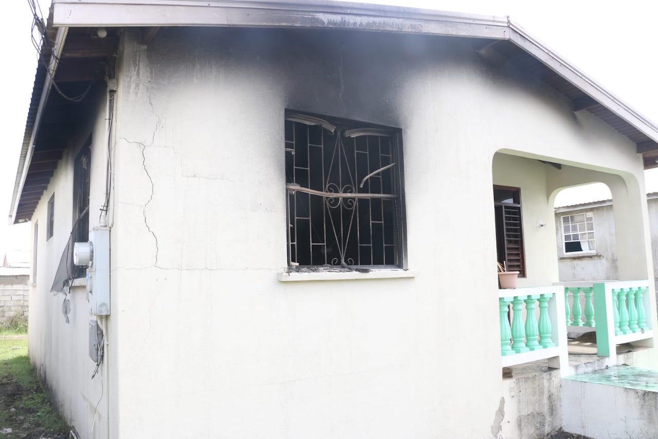 fire-damages-christ-church-house